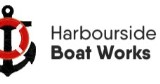 Harbourside Boat Works