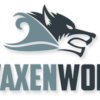 "Waxenwolf WOODIE ISUP (11'0"")"