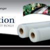 INNOVATION VAC & SEAL ROLLS or BAGS